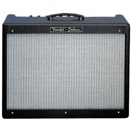 Fender Hot Rod Deluxe III...