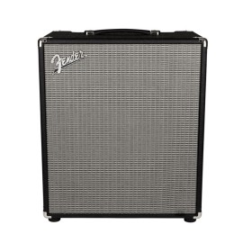 Fender RUMBLE 200 V3 230V...