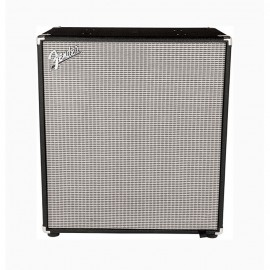 Fender RUMBLE 410 CABINET...