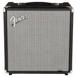 Fender RUMBLE 500 V3 230V...