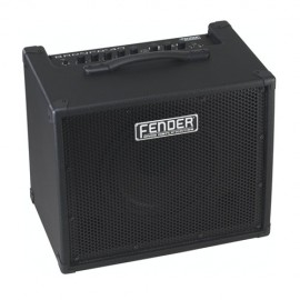 Amp Fender Bronco 40