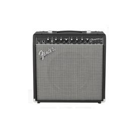 Fender Champion 40 230V E...