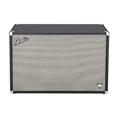 Fender Band-Master VM 212 Speaker Enclosure