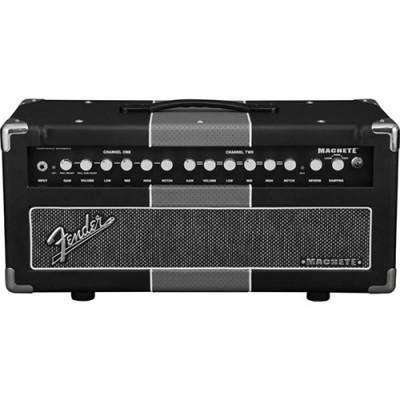 Fender Amply Điện Machete 50HD