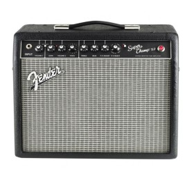 Fender Super Champ X2 230...