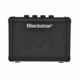 BlackStar Fly 3 Mini Guit...