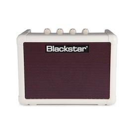 BlackStar Fly Vintage 3 M...