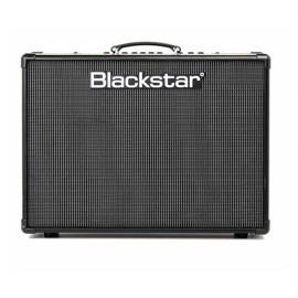 Blackstar ID:Core 150