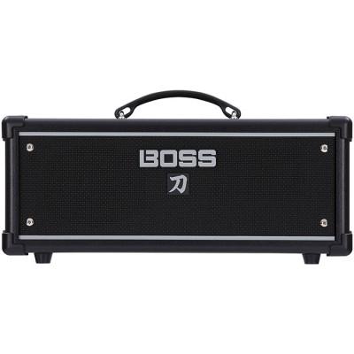 Boss KTN-HEAD