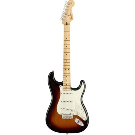 Fender Player Strat MN