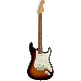 Fender Player Strat PF