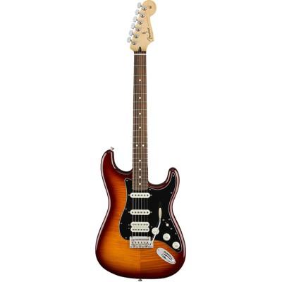 Fender Player Strat PLS TOP PF TBS