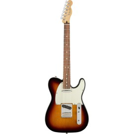 Fender Player TELE PF