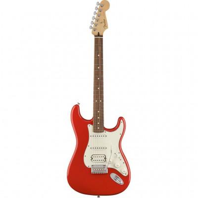 Fender 0144523525 Player Stratocaster HSS
