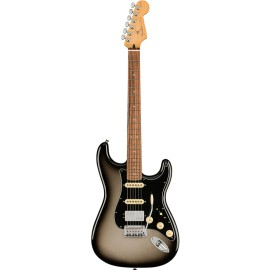 PLAYER PLUS STRATOCASTER ...