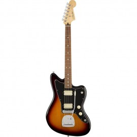 Fender Player Jazzmaster ...