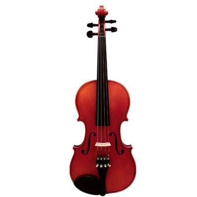Suzuki Violin 220FE4 4/4