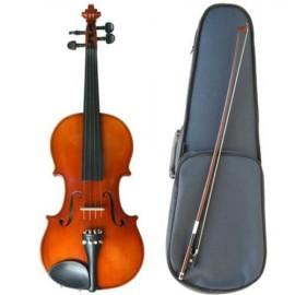 Suzuki Violin NS20FE-3/4