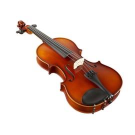Suzuki Violin NS20FE 4/4