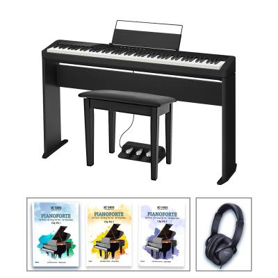 Combo đàn Piano điện Casio PX-S1000