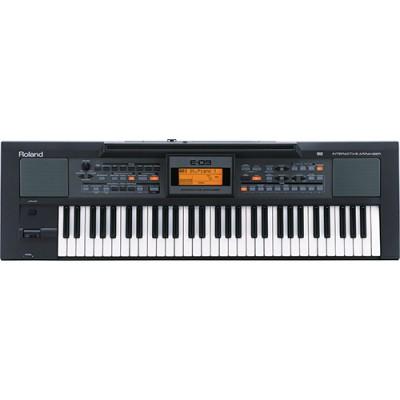 Organ Roland E-09