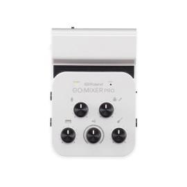 Roland Go-Mixer Pro