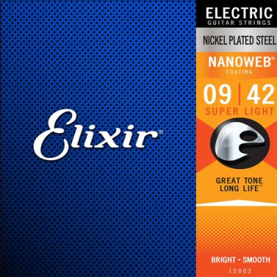 Elixir 12002