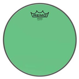 Remo BE-0312-CT