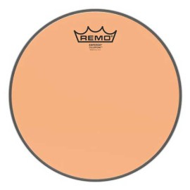 Remo BE-0316-CT