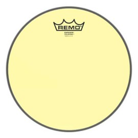 Remo BE-0314-CT