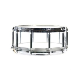Khung Trống Pearl Snare P...