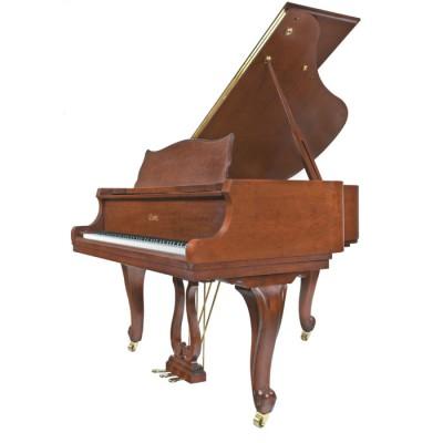 Đàn Piano Essex EGP-155F