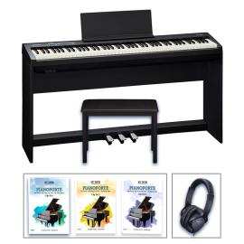 Combo đàn Piano điện Rola...