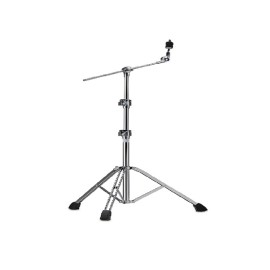 Cymbal Stands B-802FL