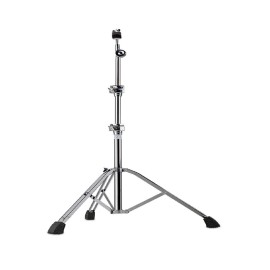 Cymbal Stands C-802FL