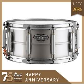 Pearl STH1450AL