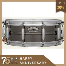 Pearl STH1450BR