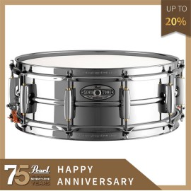 Pear Snare Drum STH1450S