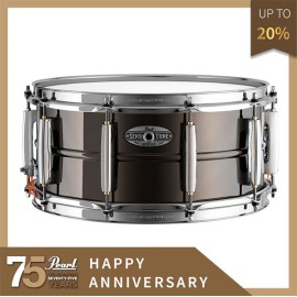 Pearl STH1465BR