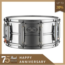 Pear Snare Drum STH1465S