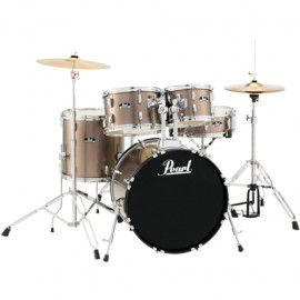Pearl Roadshow RS525SC/C