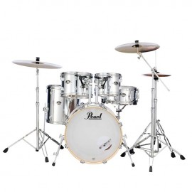 Pearl Export EXX725SP Sta...