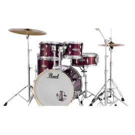 Pearl Export EXX725SP/C