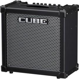 Ampli Roland Cube 80GX