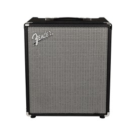 FENDER RUMBLE 100 V3 230V...