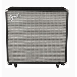 Fender RUMBLE 115 CABINET...