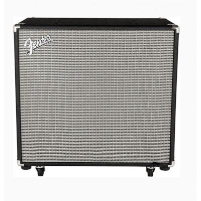 Fender RUMBLE 115 CABINET V3 DS