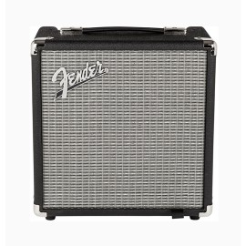 FENDER RUMBLE 15 V3 230V ...