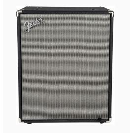 Fender RUMBLE 210 CABINET...