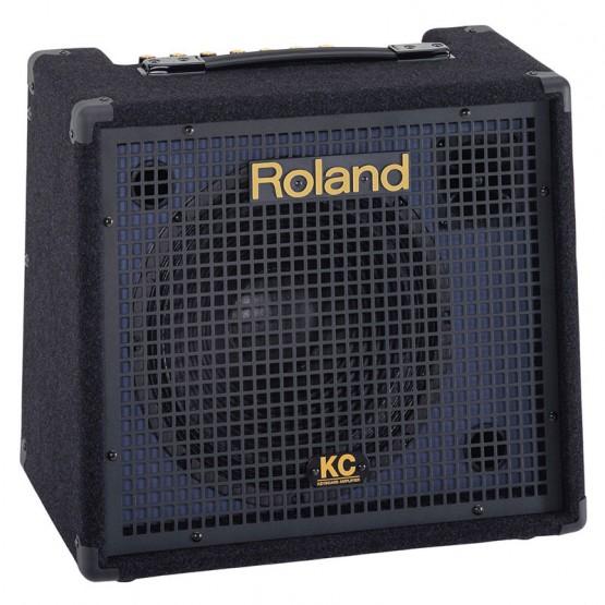 Raland KC-150